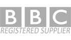 bbc-supplier